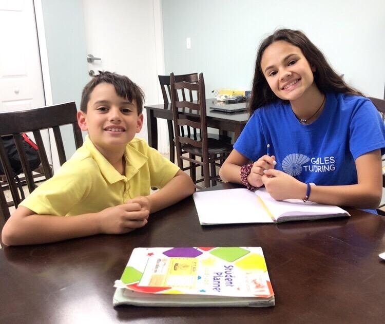 Elementary Homework help